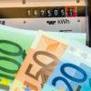 Eine Senkung des eigenen Energieverbrauchs spart bares Geld.