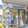 kieztreFF am Posthausweg