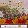 3. Herbstfest am Bogen im Falkenhagener Feld 2017