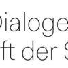 """Veranstaltung der """"Difu-Dialoge zur Zukunft der Städte"""""""