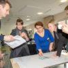 5. Treffpunkt Bildungsforum (Foto: Ralf Salecker)