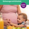 Schwangerenfrühstück mit Beratung im FiZ-West und Der Hermine