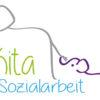 Kita-Sozialarbeit Logo