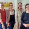 Kita-Sozialarbeit im Falkenhagener Feld