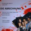 Die Abrechnung beim 10-jährigen Abiturtreffen - Theaterstück