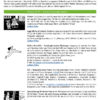 Newsletter von Quartiersmangement und BENN 01-2020