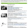 Newsletter von Quartiersmangement und BENN 02-2020