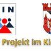 Freiwilliges Engagement In Nachbarschaften (FEIN)