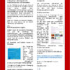 Bildungsforum Falkenhagener Feld: Newsletter 01/2020 als PDF