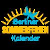 Sommerferien-Kalender für Kinder und Jugendliche