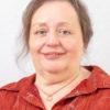 Angelika Prescher