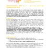 Projektwettbewerb Mobil im FF – aufsuchende pädagogische Freizeitgestaltung für Kinder - Ausschreibung