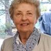 Inge Grunemann (Foto: Ralf Salecker)