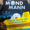 Open-Air-Kino am Westerwaldplatz 2020