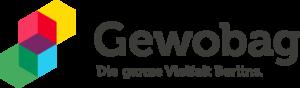 Gewobag Logo