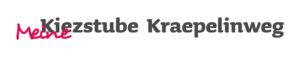 Kiezstube Logo