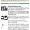 QM-Newsletter Nr. 9 – Informationen auch während der Corona-Pandemie