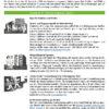 QM-Newsletter Nr. 10 – Informationen auch während der Corona-Pandemie