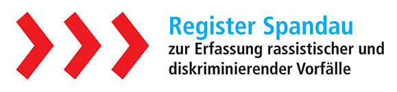 Registerstelle Spandau