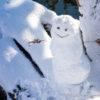 Spaß im Schnee … SCHLITTEN FAHREN in Spandau