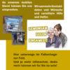Projekt Senior*innen im FF – Gemeinsam gegen Einsamkeit