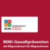 Mediator*in für Gewaltprävention – Ein Online Schulungsangebot