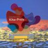 Deutscher Kita-Preis 2022