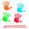 Spandauer Kindertage 2021