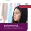 Meinezukunftwird - Jugendberufsagentur Berlin Spandau für unter 25-Jährige