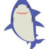 Haifisch des Sozialen Lernens