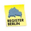 Register Spandau