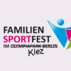 Das Familiensportfest 2021 kommt in den Kiez!